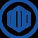 Logo no wording.png