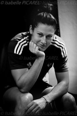 Caroline Ladagnous