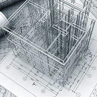 ingegneria-civile.jpg