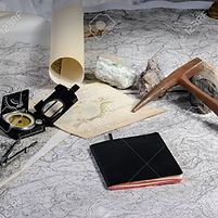 28458241-la-spedizione-geologica-è-prepa