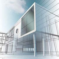 01_architetto.jpg