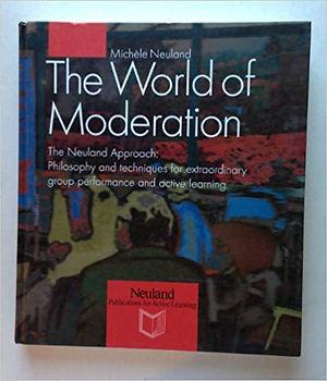The World of Moderation.jpg