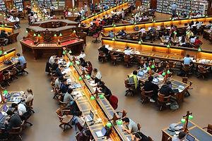 library-la-trobe-study-students-159775.j