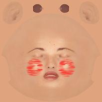 WeChat Image_20210215151705.jpg