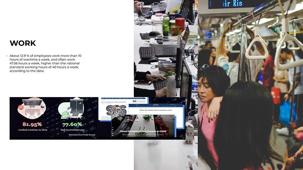 Slide 16_9 - 11.jpg
