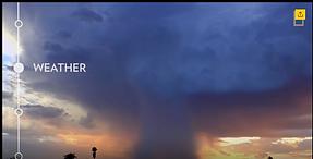 Screenshot 2020-03-07 at 14.53.45.png
