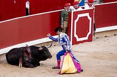 ent_misc_bullfighting_tras_los_muros_016