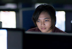 the-cleaners-woman-at-desk-signature1-10