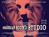 Berberian_Sound_Studio.jpg