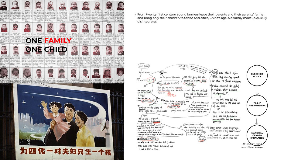 Slide 16_9 - 4.jpg