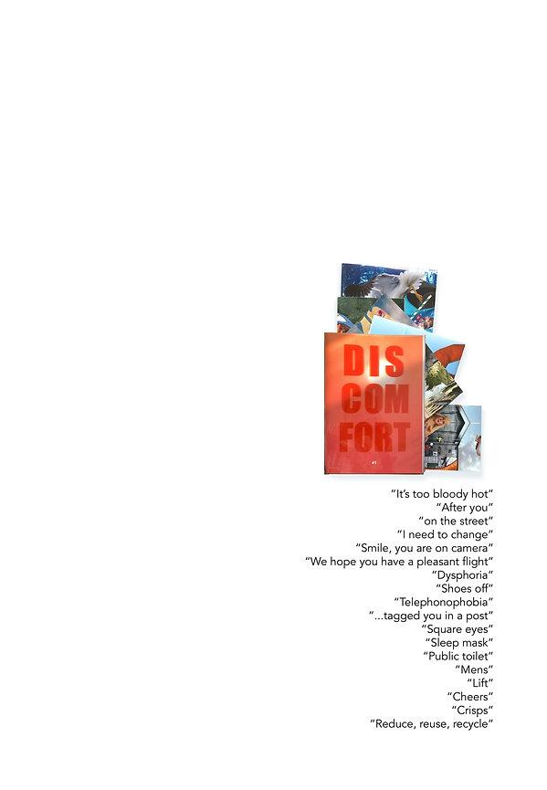 zongbojiang portfolio(被拖移)_edited.jpg