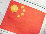 Chinese-embassies-EU-coronavirus-coverag