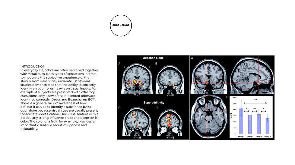 Slide 16_9 - 23.jpg