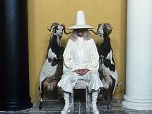 1968.webp
