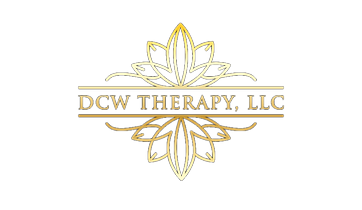 16008_DCWTherapy_logo_MR_2(1)_edited_edi