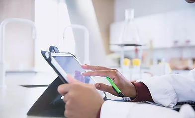 Scientist on Tablet.jpg