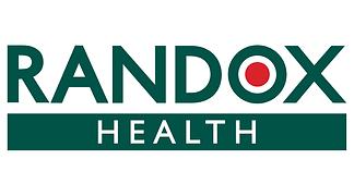 randox-health-logo-vector.png
