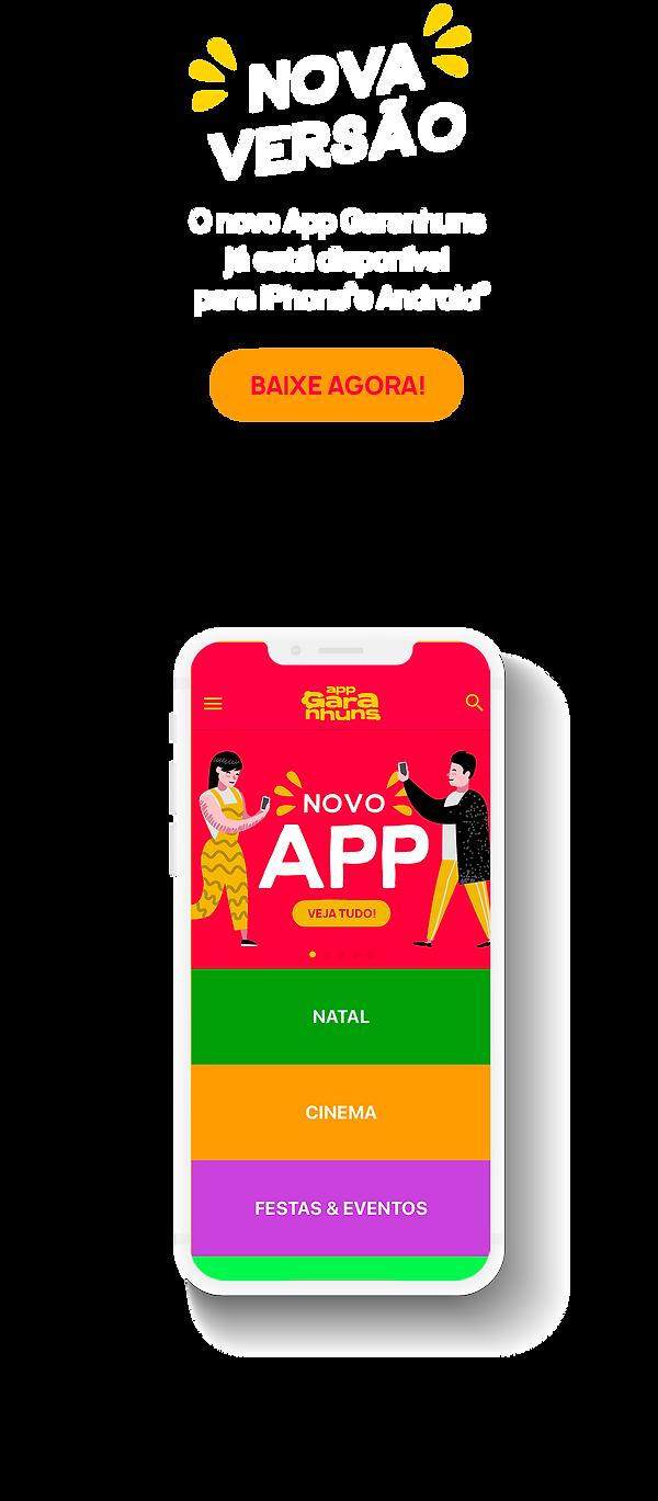 App Garanhuns.png