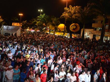 Convocatória para o Viva Dominguinhos é aberta