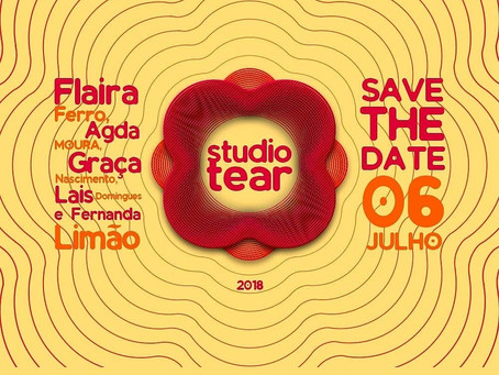 Studio Tear apresenta a força da mulher pernambucana