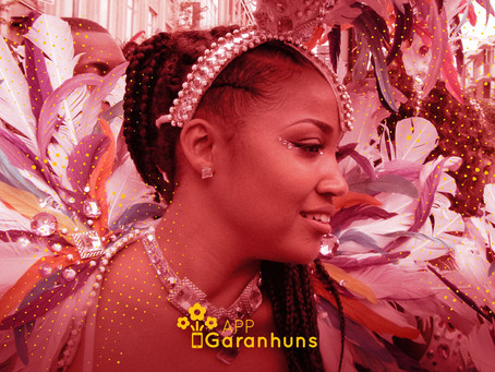 Carnaval em Garanhuns