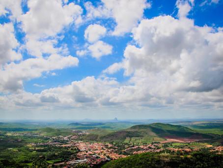 #Garanhuns está entre os 9 destinos maravilhosos para curtir o inverno no Brasil