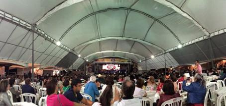 Garanhuns Jazz Festival pode não acontecer em 2016