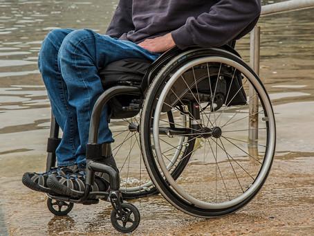 Garanhuns realiza atividades durante Semana da Pessoa com Deficiência