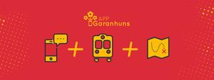 Aplicativo Garanhuns