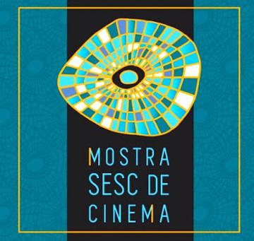 MOSTRA SESC DE CINEMA, gratuita, a partir desta terça-feira em Garanhuns