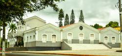 Centro Cultural Alfredo Leite