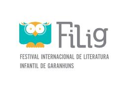 Festival Internacional de Literatura Infantil de Garanhuns