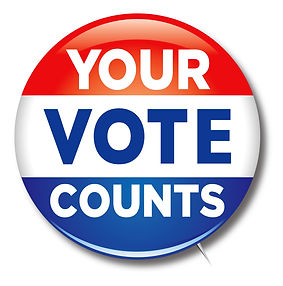 HiRes-your-vote-counts-1000x1011.jpg
