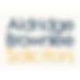 Aldrige Brownlee Logo.png