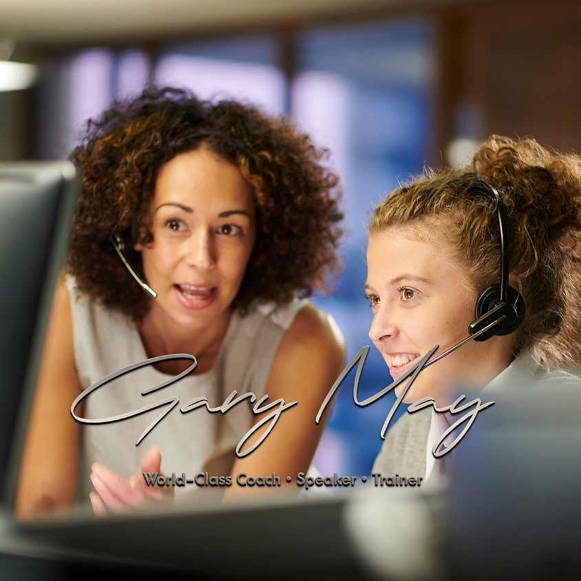 3 Day - Introduction to Telecom Lead Generation
