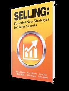 Selling Ebook.png