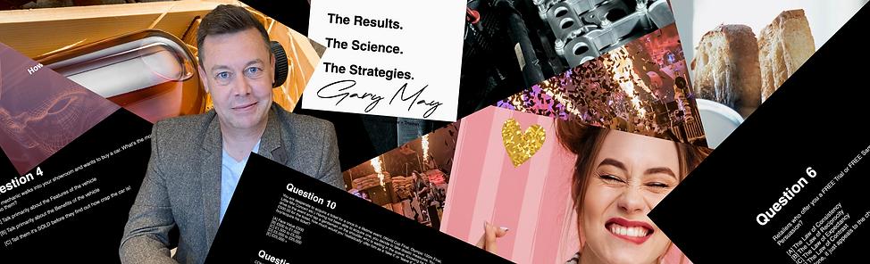 Gary May (2).png