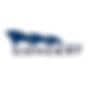 Concert Group Logo.png