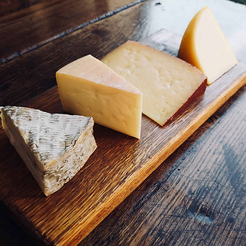 4 cheeses.jpg