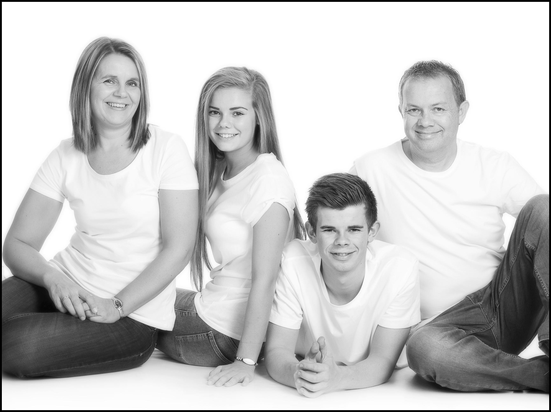 bildefamilie