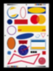 PosterA2-1.png