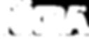 footer-logo-nkba.png