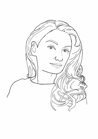 Porträt LVR