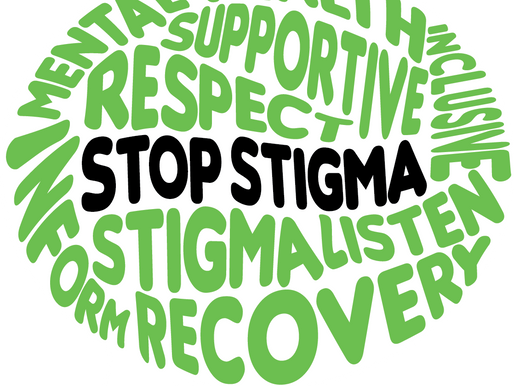 Debunking the Stigma