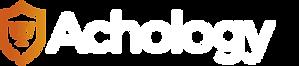 logo-smaller-2.png
