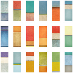 50x50cm colour books FINAL4a big