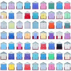 huts 50x50 brigher home