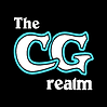 CGREALM (1).png