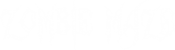 Zombie Maze Logo Clear for Shawn.png