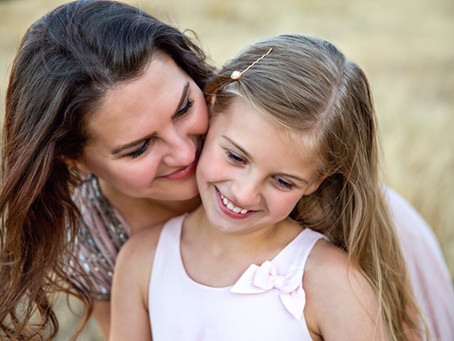 5 Confidence Boosting Activities to Do With Your Daughter